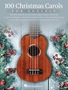 Cover icon of We Wish You A Merry Christmas sheet music for ukulele by Traditional English Folksong, intermediate skill level