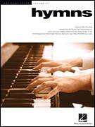 Cover icon of Kum Ba Yah [Jazz version] sheet music for piano solo, intermediate skill level
