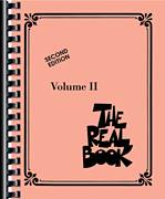 Cover icon of Bunko sheet music for voice and other instruments (in C) by Lennie Niehous, intermediate skill level