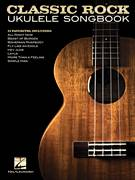 Cover icon of Melissa sheet music for ukulele by The Allman Brothers Band, Gregg Allman and Steve Alaimo, intermediate skill level