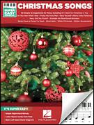 Cover icon of (There's No Place Like) Home For The Holidays sheet music for piano solo by Perry Como, Al Stillman and Robert Allen, beginner skill level