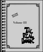 Cover icon of Love Me Or Leave Me sheet music for voice and other instruments (in C) by Ruth Etting, Gus Kahn and Walter Donaldson, intermediate skill level