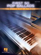 Cover icon of Ebony And Ivory sheet music for piano solo by Paul McCartney and Paul McCartney and Stevie Wonder, easy skill level