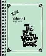 Cover icon of I'll Know sheet music for voice and other instruments  by Frank Loesser, intermediate skill level