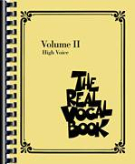Cover icon of Look To The Rainbow sheet music for voice and other instruments  by E.Y. Harburg and Burton Lane, intermediate skill level