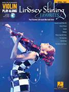 Cover icon of Grenade sheet music for violin solo by Lindsey Stirling, Andrew Wyatt, Ari Levine, Brody Brown, Bruno Mars, Claude Kelly and Philip Lawrence, intermediate skill level