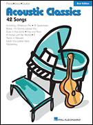 Cover icon of Carolina In My Mind sheet music for voice, piano or guitar by James Taylor and Crystal Mansion, intermediate skill level
