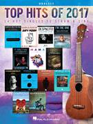 Cover icon of I'm The One sheet music for ukulele by DJ Khaled, Bobby Clifton Brackins, Chancellor Johnathan Bennett, David Park, Dwayne Carter, Jason Boyd, Justin Bieber, Quavious Keyate Marshall and Ray Jacobs, intermediate skill level