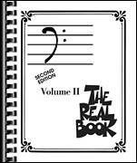 Cover icon of Circle sheet music for voice and other instruments (bass clef) by Miles Davis, intermediate skill level