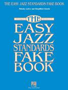Begin The Beguine for voice and other instruments (fake book) - jazz fake book sheet music