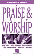 Cover icon of How Great Is Our God sheet music for voice and other instruments (fake book) by Chris Tomlin, Ed Cash and Jesse Reeves, intermediate skill level