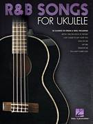 Cover icon of Let's Stay Together sheet music for ukulele by Al Green, Al Jackson, Jr. and Willie Mitchell, intermediate skill level