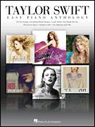 Cover icon of Safe and Sound sheet music for piano solo by Taylor Swift featuring The Civil Wars, John Paul White, Joy Williams, T-Bone Burnett and Taylor Swift, easy skill level