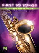 Just The Two Of Us for alto saxophone solo - rock alto saxophone sheet music