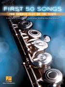 Cover icon of Goodbye sheet music for flute solo by Gordon Jenkins, Benny Goodman, Linda Ronstadt and Rosemary Clooney, intermediate skill level