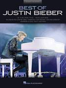 Cover icon of What Do You Mean? sheet music for piano solo by Justin Bieber, Jason Boyd and Mason Levy, easy skill level
