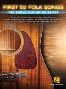 Cover icon of Water Is Wide sheet music for guitar solo, intermediate skill level