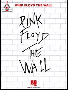 Cover icon of Nobody Home sheet music for guitar (tablature) by Pink Floyd and Roger Waters, intermediate skill level