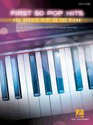 Cover icon of Eet sheet music for piano solo by Regina Spektor, beginner skill level