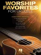 Cover icon of Because He Lives, Amen sheet music for ukulele by William J. Gaither, Chris Tomlin, Daniel Carson, Ed Cash, Gloria Gaither, Jason Ingram and Matt Maher, intermediate skill level