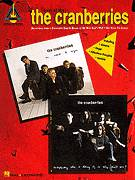 Cover icon of I Will Always sheet music for guitar (tablature) by The Cranberries, intermediate skill level