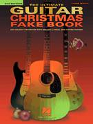 Cover icon of Suzy Snowflake sheet music for guitar solo (chords) by Roy Bennett and Sid Tepper, easy guitar (chords)
