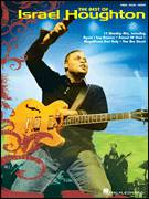 Cover icon of We Speak To Nations sheet music for voice, piano or guitar by Israel Houghton, intermediate skill level