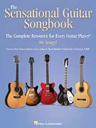 Cover icon of Rehab sheet music for guitar solo (easy tablature) by Amy Winehouse and Miscellaneous, easy guitar (easy tablature)
