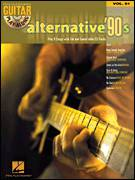 Cover icon of Give It Away sheet music for guitar (tablature, play-along) by Red Hot Chili Peppers, Anthony Kiedis, Chad Smith, Flea and John Frusciante, intermediate skill level