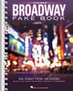 Cover icon of Defying Gravity (from Wicked) sheet music for voice and other instruments (fake book) by Stephen Schwartz, intermediate skill level