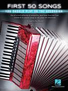 Libertango for accordion - jazz accordion sheet music