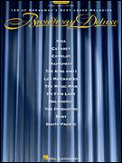 Cover icon of I've Grown Accustomed To Her Face sheet music for voice, piano or guitar by Rosemary Clooney, Gordon MacRae, Lerner & Loewe, My Fair Lady (Musical), Alan Jay Lerner and Frederick Loewe, intermediate skill level