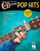 Cover icon of Sign Of The Times sheet music for guitar solo (ChordBuddy system) by Harry Styles, Alex Salibian, Jeff Bhasker, Mitch Rowland, Ryan Nasci and Tyler Johnson, intermediate guitar (ChordBuddy system)