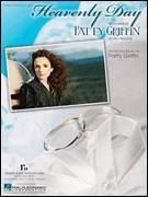 Cover icon of Heavenly Day sheet music for voice, piano or guitar by Patty Griffin, wedding score, intermediate skill level