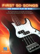Cover icon of My Generation sheet music for bass solo by The Who and Pete Townshend, intermediate skill level