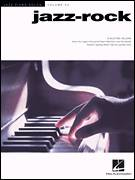 Cover icon of Do It Again sheet music for piano solo by Steely Dan, Donald Fagen and Walter Becker, intermediate skill level