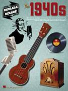 Cover icon of Cocktails For Two sheet music for ukulele by Arthur Johnston, Carl Brisson, Miriam Hopkins, Spike Jones & The City Slickers and Sam Coslow, intermediate skill level