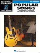 Cover icon of Shape Of You sheet music for guitar ensemble by Ed Sheeran, Johnny McDaid, Kandi Burruss, Kevin Briggs, Steve Mac and Tameka Cottle, intermediate skill level