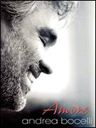 Cover icon of Porque Tu Me Acostumbraste sheet music for voice, piano or guitar by Andrea Bocelli and Frank Dominguez, intermediate skill level