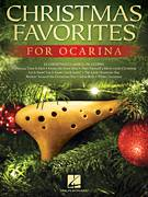 Cover icon of Have Yourself A Merry Little Christmas sheet music for ocarina solo by Hugh Martin and Ralph Blane, intermediate skill level