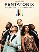 Cover icon of Sorry Not Sorry sheet music for voice, piano or guitar by Pentatonix, Demi Lovato, Sean Douglas, Trevor Brown, Warren Felder and William Simmons, intermediate skill level