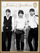 Cover icon of Still In Love With You sheet music for voice, piano or guitar by Jonas Brothers, Joseph Jonas, Kevin Jonas II and Nicholas Jonas, intermediate skill level