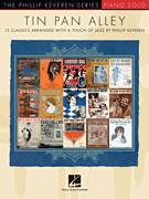 Cover icon of Shine On, Harvest Moon [Jazz version] (arr. Phillip Keveren) sheet music for piano solo by Jack Norworth, Phillip Keveren and Nora Bayes, intermediate skill level