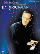 Cover icon of Glory sheet music for piano solo by Jim Brickman, intermediate skill level