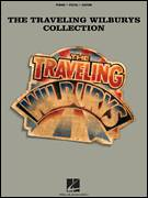 Cover icon of Wilbury Twist sheet music for voice, piano or guitar by The Traveling Wilburys, Bob Dylan, George Harrison, Jeff Lynne and Tom Petty, intermediate skill level