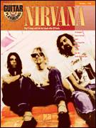 Cover icon of All Apologies sheet music for guitar (tablature, play-along) by Nirvana and Kurt Cobain, intermediate skill level