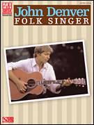 Cover icon of Today sheet music for guitar (tablature) by John Denver and Randy Sparks, intermediate skill level