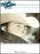 Cover icon of It Won't Hurt sheet music for voice, piano or guitar by Dwight Yoakam, intermediate skill level