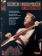 Cover icon of What Is Hip sheet music for bass (tablature) (bass guitar) by Tower Of Power, Rocco Prestia, David Garibaldi, Emilio Castillo and Stephen Kupka, intermediate skill level