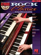 Cover icon of Carry On Wayward Son sheet music for voice and piano by Kansas and Kerry Livgren, intermediate skill level